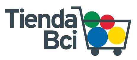 Tienda BCI